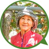 상기농장 icon
