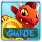 Tips for Dragon Land icon
