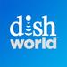 DishWorld APK