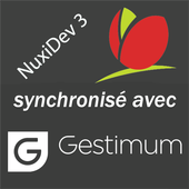 Gestimum PGI via NuxiDev 4 icon