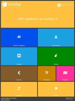 Gestimum PGI via NuxiDev 4 apk screenshot