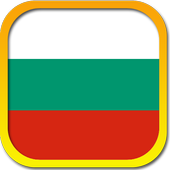 Constitution of Bulgaria icon