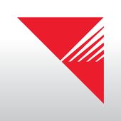 NV Energy icon