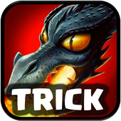 Trick for DragonSoul icon