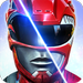 Power Rangers: Legacy Wars APK