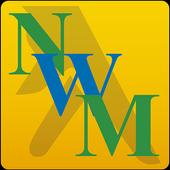 NW Missouri Directory icon