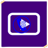 Guide for Video Skype Group icon
