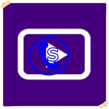 Guide for Video Skype Group apk screenshot