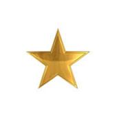 ROI Calculator icon