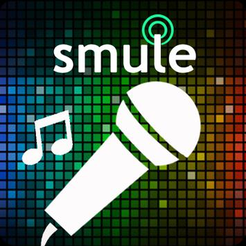 Guide For Smule Sing poster