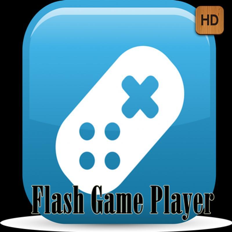 Flash dating app