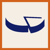 אפי הראל Efintefi icon