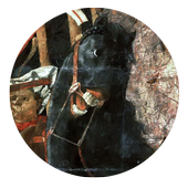 Paolo Uccello JOP SAN ROMANO icon