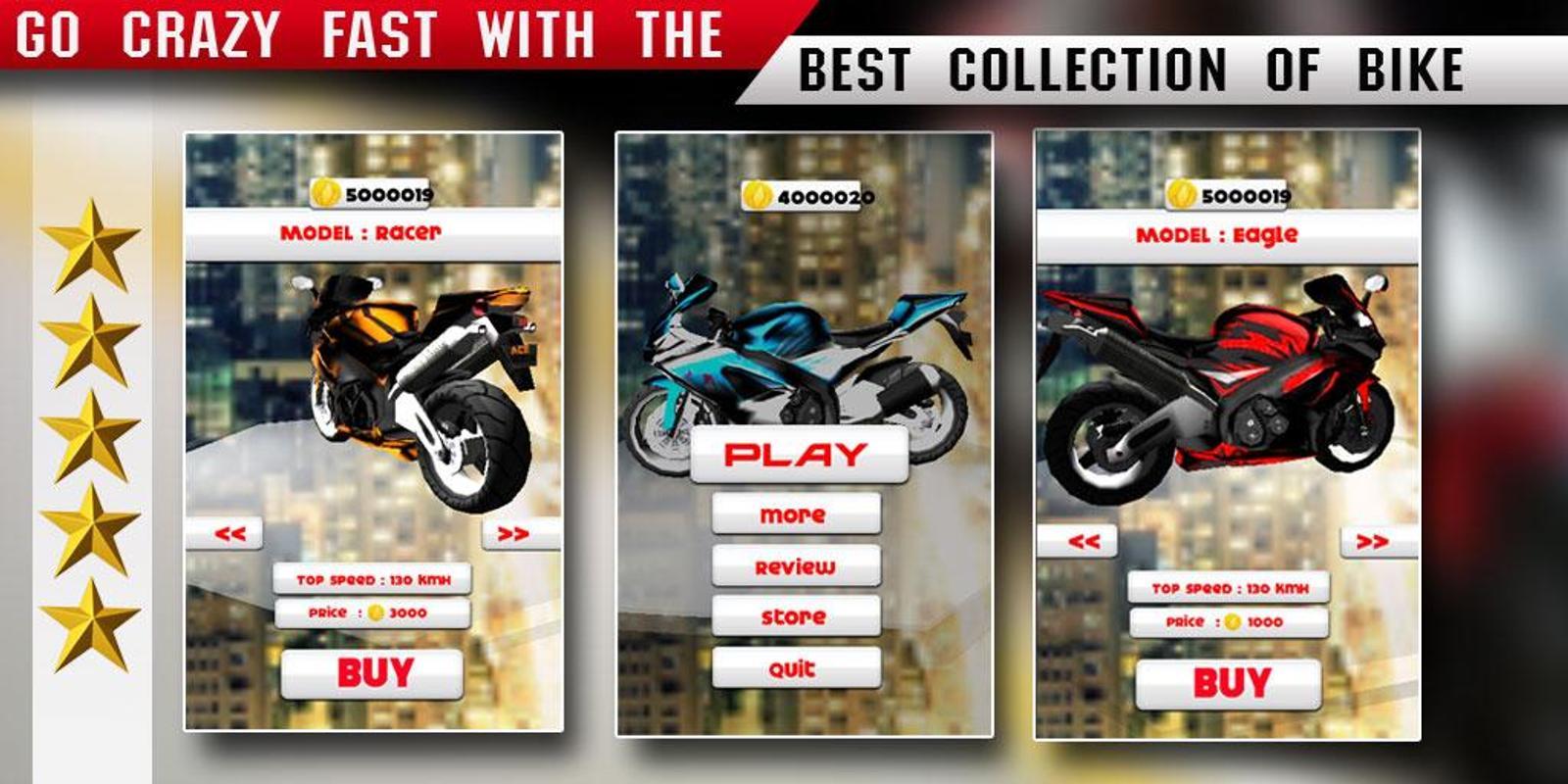 Motogp Game Apk | MotoGP 2017 Info, Video, Points Table