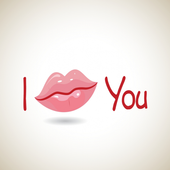 I love you Quotes For You icon