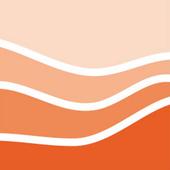 NZ Geomechanics News icon