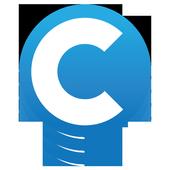 NACapp icon