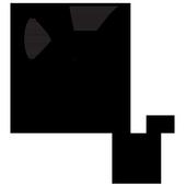 CPV (Vet) icon