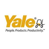 Yale Lift Trucks North America icon