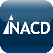 NACD Mobile icon