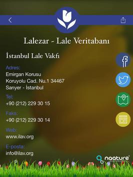 Lalezar apk screenshot