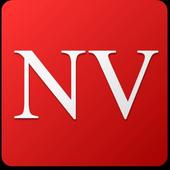 Naaz Voip Plus icon