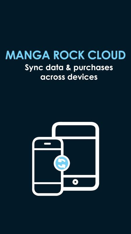 Manga rock apk Download + Keygen [Latest Version 2019]