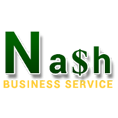 Nash Business Services icon