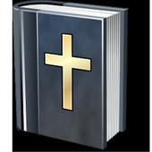 Bíblia Sagrada Almeida Grátis icon