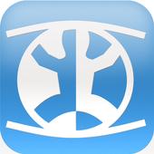 IDchecker icon