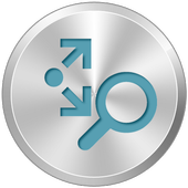 Write & Share Trial icon