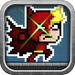 HERO-X: COMBAT APK