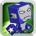 Hero Wars 2™ Zombie Virus APK