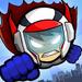 HERO-X: ZOMBIES! APK