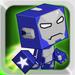 Hero Wars 2: Zombie Virus APK