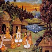 Tamil Naladiyar icon