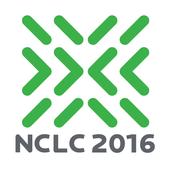 NCLC 2016 icon