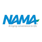 NAMA Flyin icon