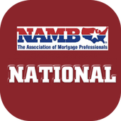 NAMB National Conference icon