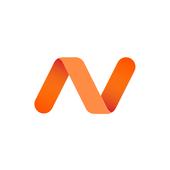 Namecheap icon