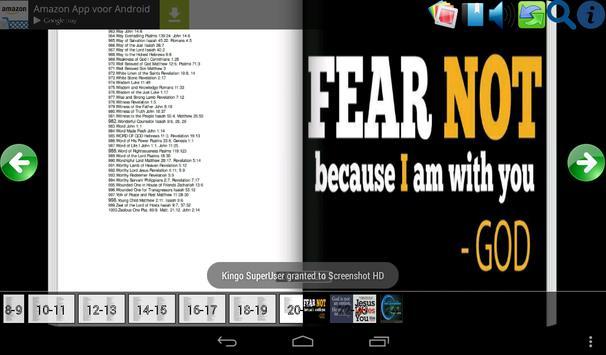1000 NAMES OF GOD apk screenshot