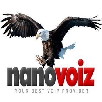 Nanovoiz Plus poster