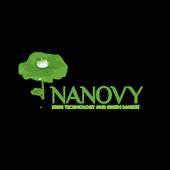 Nanovy icon