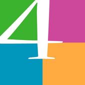 REM4 Mobile Command icon
