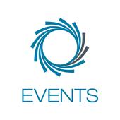 Oxford Nanopore Events icon