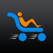 NanKart icon