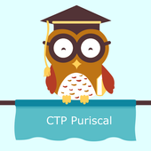 CTP Puriscal icon