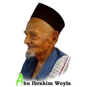 Biografi Syekh Ibrohim Woyla icon