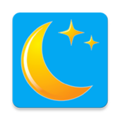 EID SMS icon