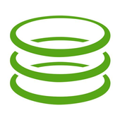 Nasuni Mobile icon
